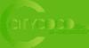 Citycoco električna vozila